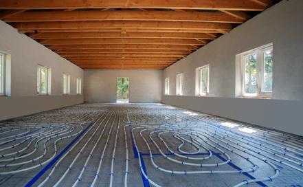 plancher chauffant tous les fournisseurs tube pour film chauffant electrique plancher. Black Bedroom Furniture Sets. Home Design Ideas