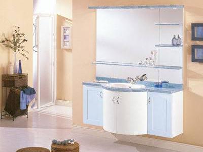 Salles de bains equipees tous les fournisseurs salle - Salle de bains contemporaine ...