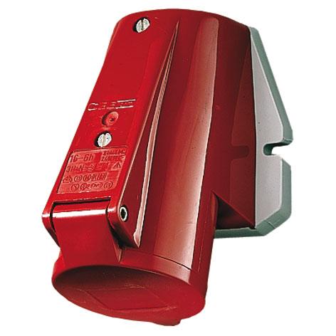 Protection prise de courant tous les fournisseurs socle de prise de coura - Socle prise de courant ...
