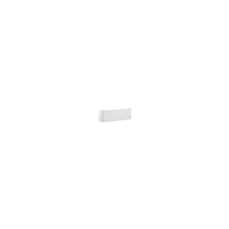 APPLIQUE MURALE LED GRANT - 15 W - BLANC - ARIC