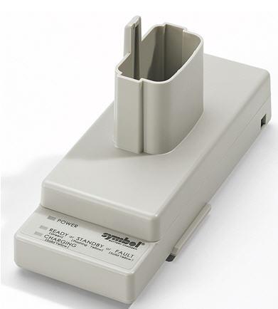 Chargeur batterie motorola - mc9000
