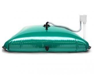photos cuves et citernes pour eau de pluie page 4. Black Bedroom Furniture Sets. Home Design Ideas