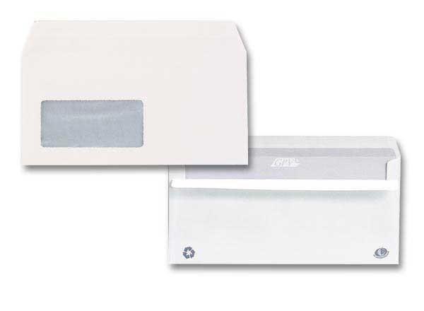 Enveloppes papier gpv achat vente de enveloppes papier for Fenetre 90x140