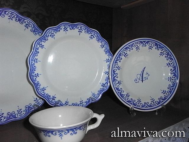 Vaisselle de table les fournisseurs grossistes et fabricants sur hellopro - Grossiste en vaisselle de table ...