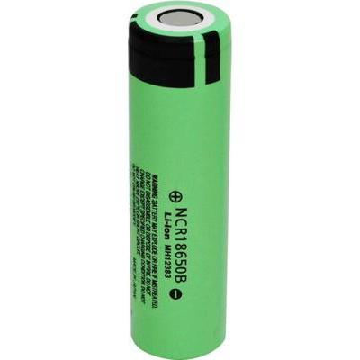 What are the best AA batteries for photography?