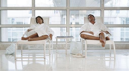 services bien etre tous les fournisseurs prestation. Black Bedroom Furniture Sets. Home Design Ideas