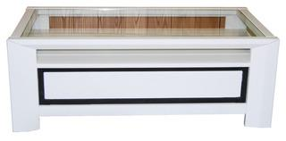 tables basses comparez les prix pour professionnels sur. Black Bedroom Furniture Sets. Home Design Ideas