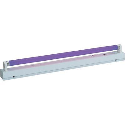 tube fluorescent 120 cm 36w violet comparer les prix de tube fluorescent 120 cm 36w violet sur. Black Bedroom Furniture Sets. Home Design Ideas