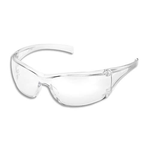 lunettes de protection 3m achat vente de lunettes de protection 3m comparez les prix sur. Black Bedroom Furniture Sets. Home Design Ideas