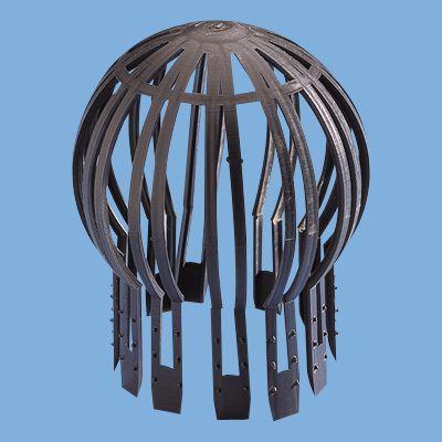 crapaudine comparez les prix pour professionnels sur page 1. Black Bedroom Furniture Sets. Home Design Ideas