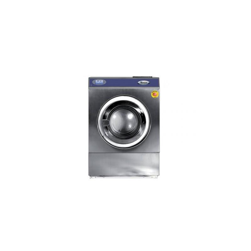 lave linge professionnel ala 024 11 kg comparer les prix de lave linge professionnel ala 024