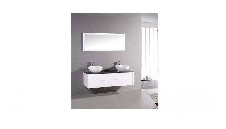 Mobiliers de salle de bain concept usine achat vente for Vente direct usine meuble salle de bain
