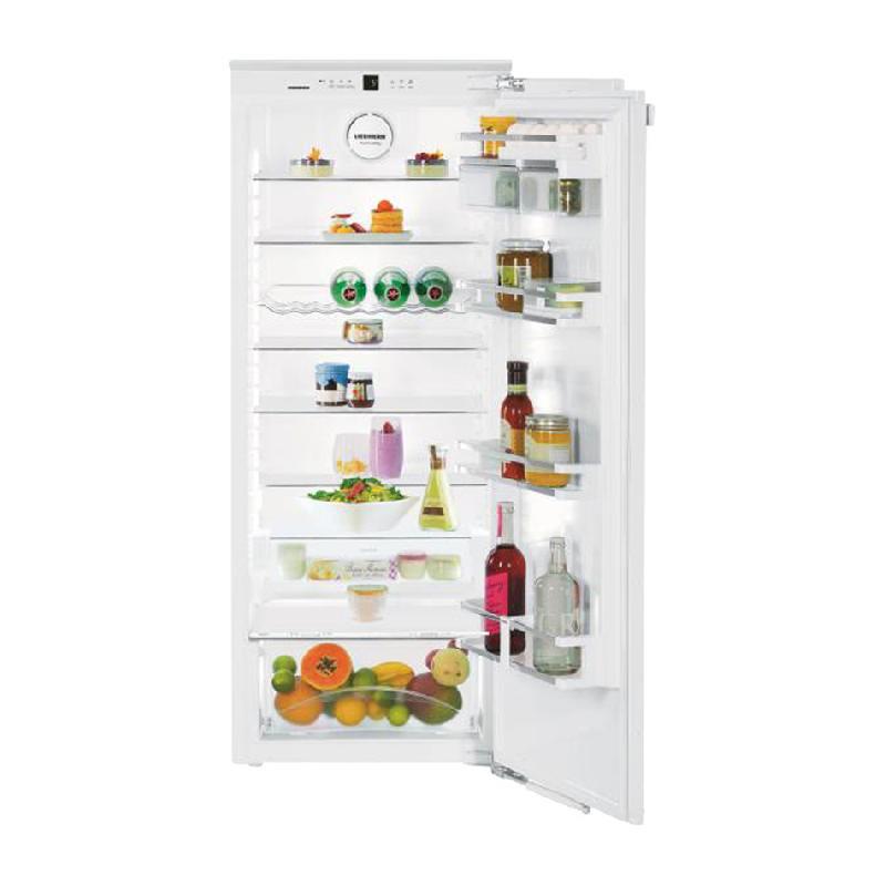 Réfrigérateur Porte Tous Les Fournisseurs De Réfrigérateur - Frigo 1 porte