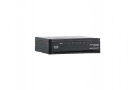 Cisco sg200-08p smart switch 8 ports gigabit