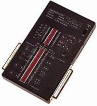 Ctv36h - testeur de jonction v36 (rs422/449), haut débit 10mbps