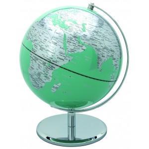 globes terrestres comparez les prix pour professionnels sur page 1. Black Bedroom Furniture Sets. Home Design Ideas