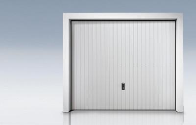Portes de garage basculantes tous les fournisseurs for Porte basculante