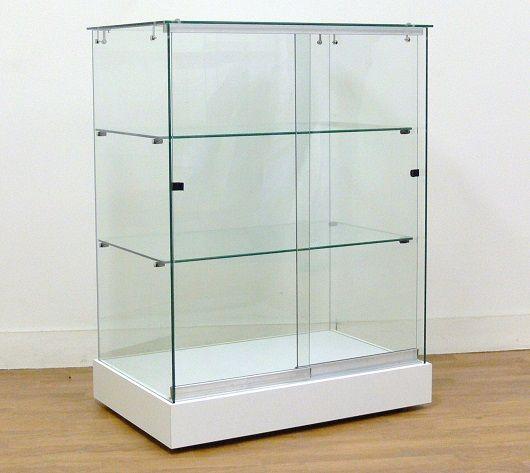 comptoir pour magasin tous les fournisseurs comptoir. Black Bedroom Furniture Sets. Home Design Ideas