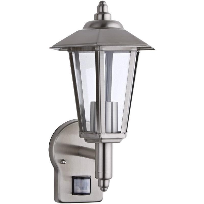 BIARD - APPLIQUE EXTÉRIEURE LED HUBLOT - LUMINAIRE ÉCLAIRAGE JARDIN ... 612e37059e03