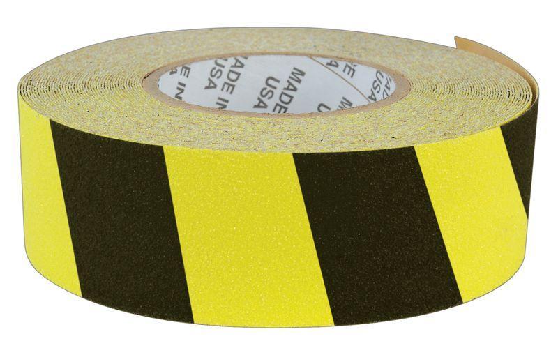 bandes adhesives antiderapantes tous les fournisseurs bande antiglisse bande antiglissade. Black Bedroom Furniture Sets. Home Design Ideas