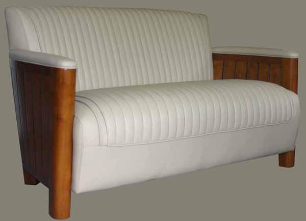 canape cognac cuir caa30c c5. Black Bedroom Furniture Sets. Home Design Ideas