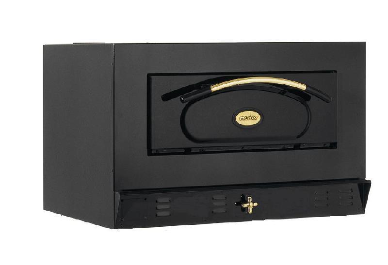 autres types de fours comparez les prix pour professionnels sur hellopro fr page 1. Black Bedroom Furniture Sets. Home Design Ideas