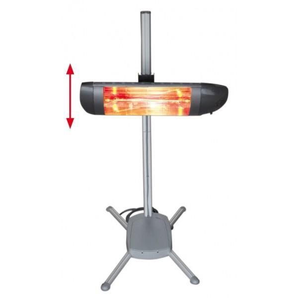 Radiateur rayonnant achat vente de radiateur rayonnant comparez les prix sur for Radiateur electrique radiant