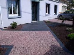 betons tous les fournisseurs betons beton batir. Black Bedroom Furniture Sets. Home Design Ideas