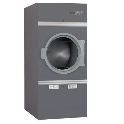seche linge 4 kg 28 images seche linge 4 kg seche. Black Bedroom Furniture Sets. Home Design Ideas