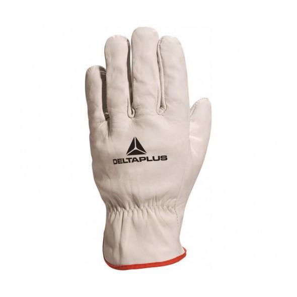 gant hydrofuge delta plus achat vente de gant hydrofuge delta plus comparez les prix sur. Black Bedroom Furniture Sets. Home Design Ideas