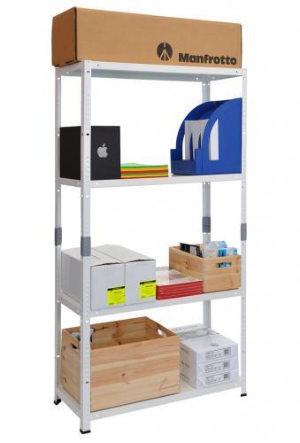 tag re m tallique achat vente tag re m tallique au meilleur prix hellopro. Black Bedroom Furniture Sets. Home Design Ideas