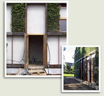 Facades tous les fournisseurs facade batiment facade - Produit pour facade maison ...