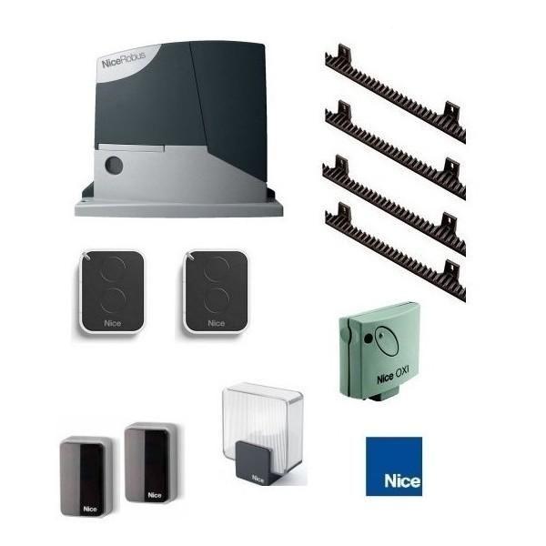 motorisations de portails nice achat vente de. Black Bedroom Furniture Sets. Home Design Ideas
