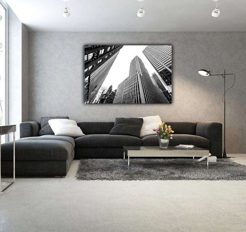 Decorations de murs les fournisseurs grossistes et for Fournisseur decoration