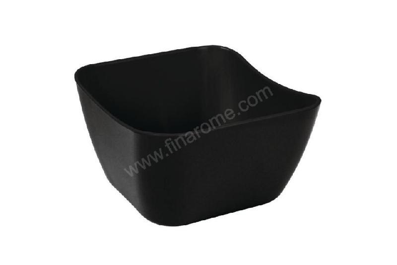 Saladier couvercle tous les fournisseurs de saladier for Fournisseur vaisselle professionnelle