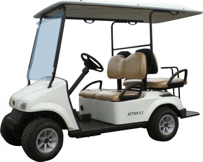 voitures de golfs tous les fournisseurs voiture de golf tout terrain voiture de golf. Black Bedroom Furniture Sets. Home Design Ideas