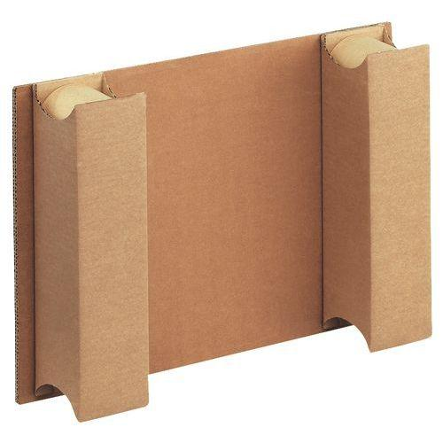 palettes en carton manutan achat vente de palettes en carton manutan comparez les prix sur. Black Bedroom Furniture Sets. Home Design Ideas