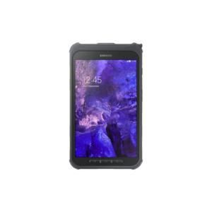 TABLETTE TACTILE SAMSUNG GALAXY TAB ACTIV 8 WIFI