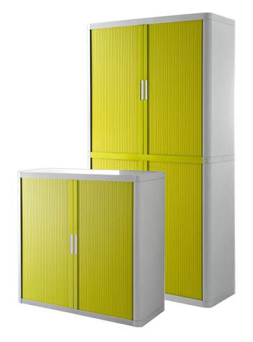 meuble fermant cl armoire a cles xx achat vente armoire boite a cl cdiscount armoire a cle with. Black Bedroom Furniture Sets. Home Design Ideas
