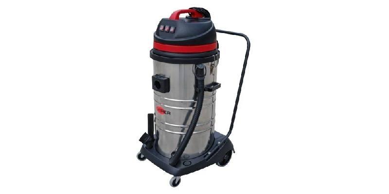 Aspirateur eau et poussière viper lsu 375