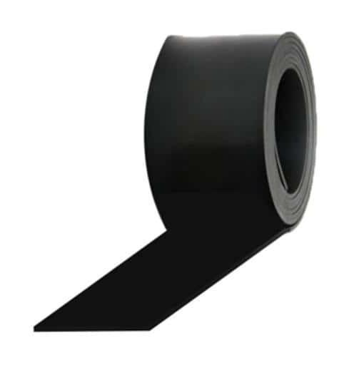 bande caoutchouc epdm 75x5mm longueur 5m divers comparer. Black Bedroom Furniture Sets. Home Design Ideas
