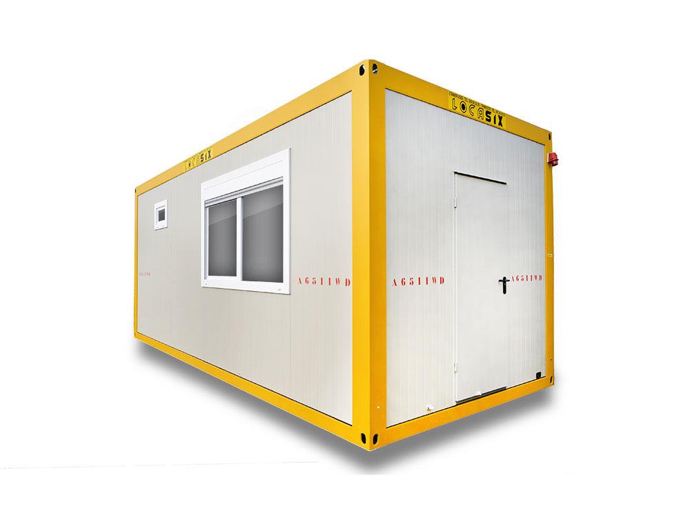 cabines sanitaires tous les fournisseurs cabine. Black Bedroom Furniture Sets. Home Design Ideas