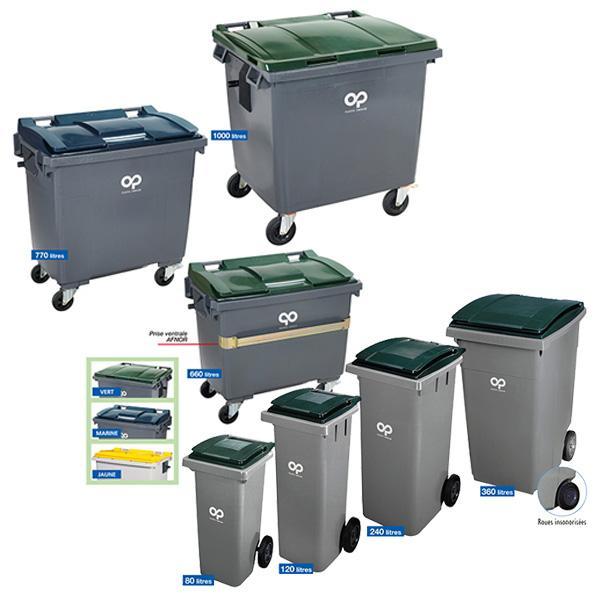 poubelle jaune tous les fournisseurs de poubelle jaune sont sur. Black Bedroom Furniture Sets. Home Design Ideas
