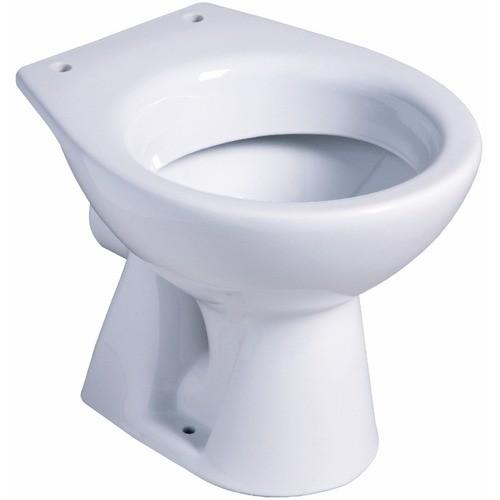 Wc allia achat vente de wc allia comparez les prix for Cuvette wc sortie verticale castorama