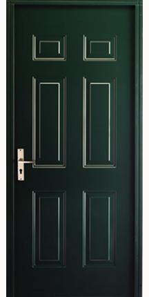 millet portes et fenetres produits portes d 39 entree. Black Bedroom Furniture Sets. Home Design Ideas