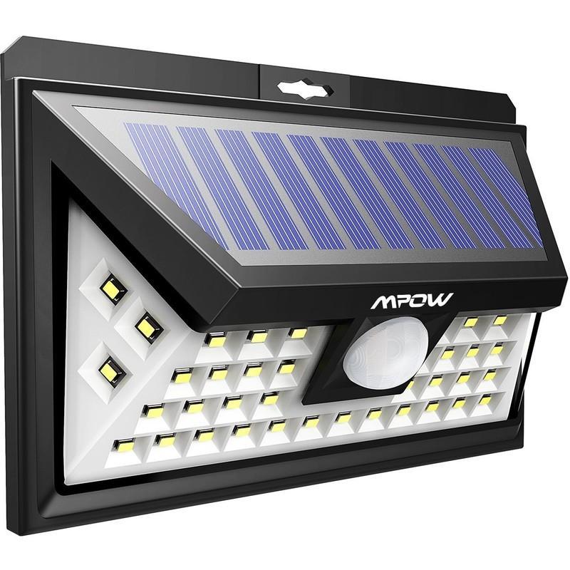 projecteur led solaire tous les fournisseurs de. Black Bedroom Furniture Sets. Home Design Ideas