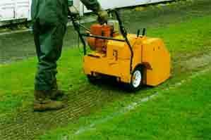 Tondeuses a gazon autoportees tous les fournisseurs tondeuse a gazon tracteur tondeuse a - Gazon de regarnissage ...