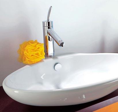 Lavabos Et Vasques Tous Les Fournisseurs Cuvette Vasque