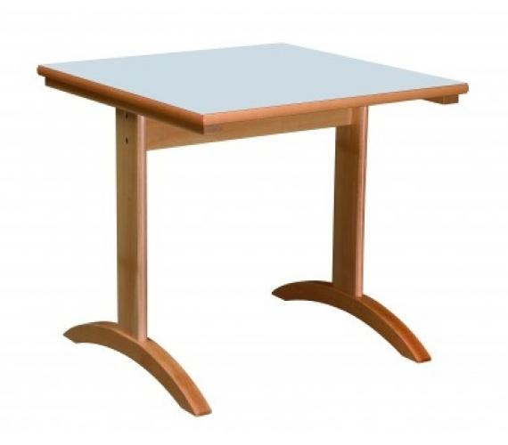 Table 180x80cm