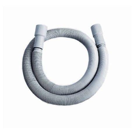 tuyau d 39 coulement extensible pour lave linge comparer les prix de tuyau d 39 coulement extensible. Black Bedroom Furniture Sets. Home Design Ideas
